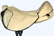 Quilty Agnello (Full Wool)